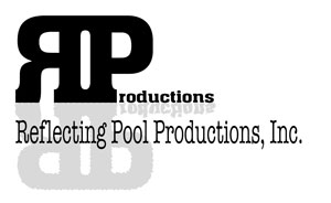 Reflecting Pools Productions